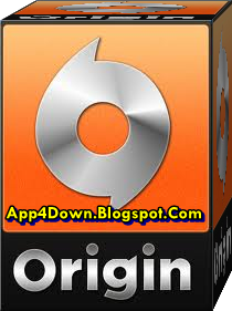 Download Origin Client 9.4.22.2815 For Windows Latest