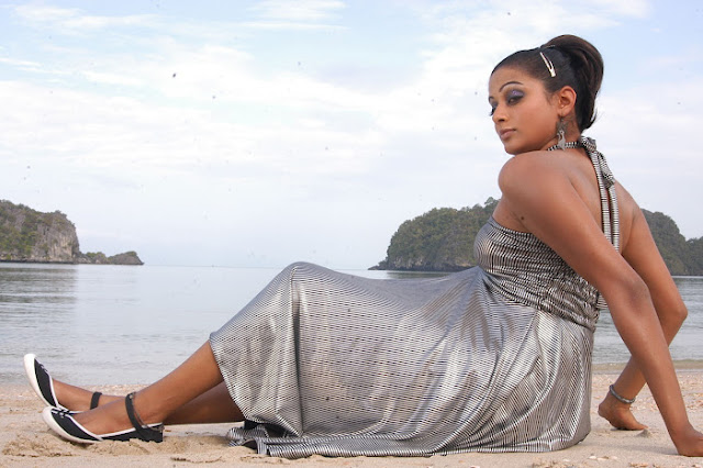 Priyamani Spicy Photo Gallery