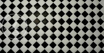 """1/4"""" Square & Triangular Tiles"""