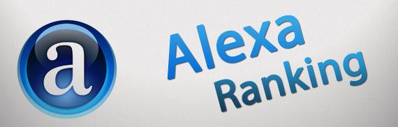 Add-Alexa-Rank-Widget-To-your-blogger-blog