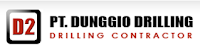 http://lokerspot.blogspot.com/2012/01/pt-dunggio-drilling-vacancies-january.html