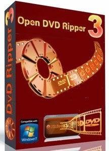 Open-DVD-Ripper-download-software