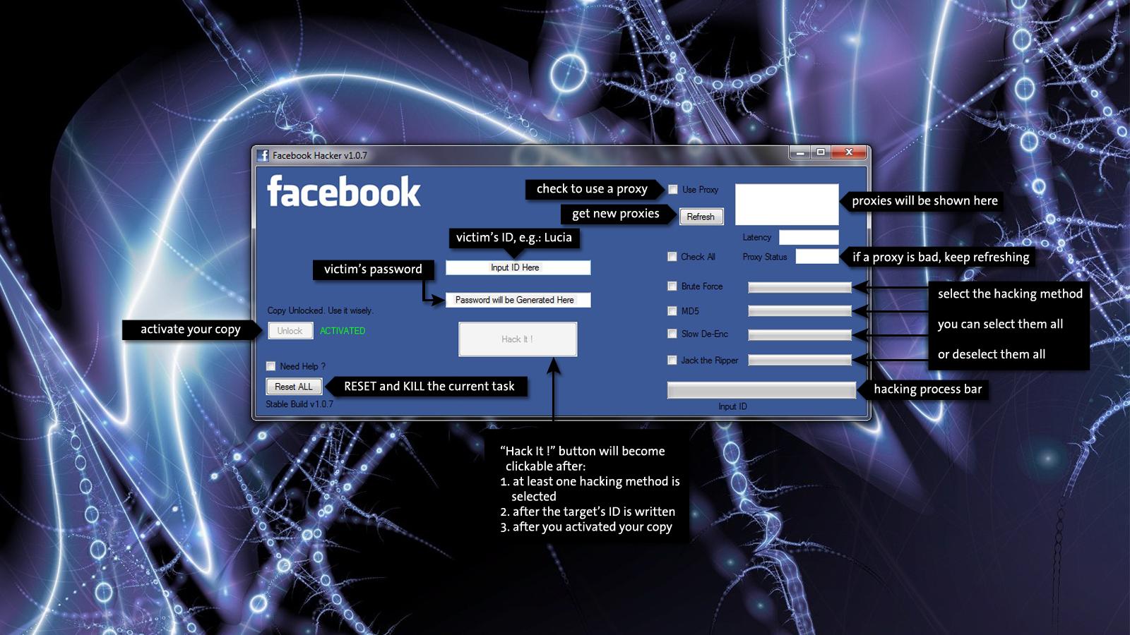 Kumpulan Aplikasi Hack Password Facebookl [EXCLUSIVE] Instructions+-+How+to+use+Facebook+Hacker