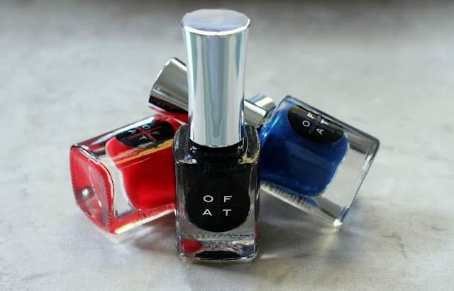 only-fingers-toes-nail-polish-review-uk