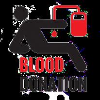 Multiple Treatments unique to Asha Blood