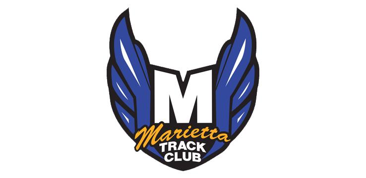 Marietta Track Club