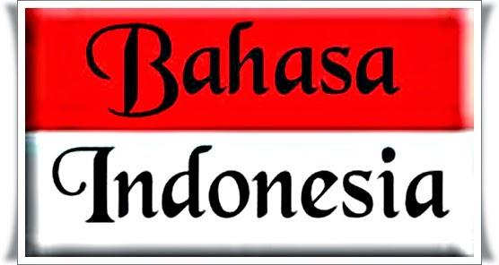 Cara Menambah Bahasa Indonesia Pada Custom Rom Android
