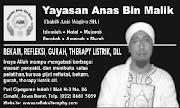 Yayasan Anas Bin Malik