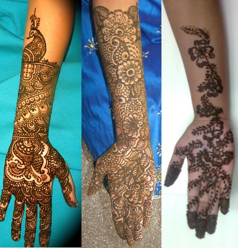 Mehndi Designs For Hands Images Pdf : Jugnoo g mehandi desing