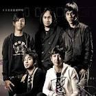ungu-albums
