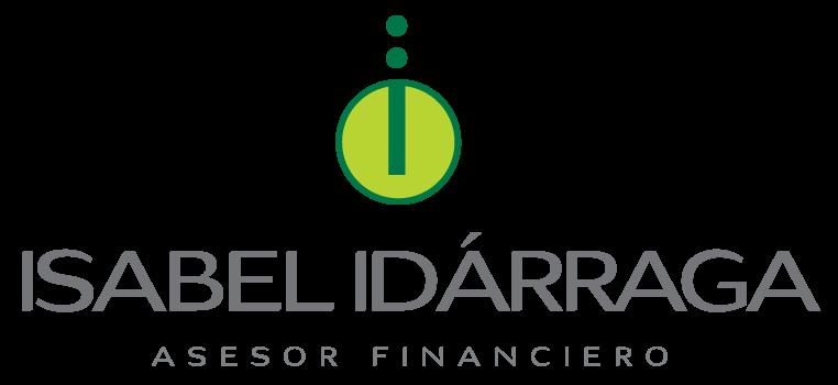 @IsabelIdarraga - Asesor Financiero