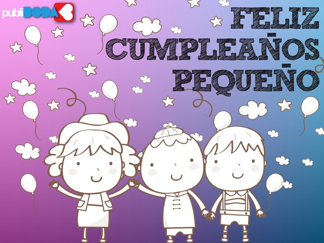 Feliz Cumpleaños Facebook
