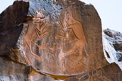 jewish single men in tres piedras Find personals listings on oodle classifieds women seek men single (1,154) divorced (547) married (238) widowed (185.