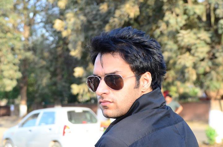 Arjun Har Yug Mein Aayega Ek