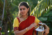 Hansika motwani photos from aranmanai-thumbnail-6