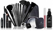 ELF Collections Beauty Best Sellers Set $20