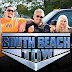 'South Beach Tow' gets a second season on TruTv