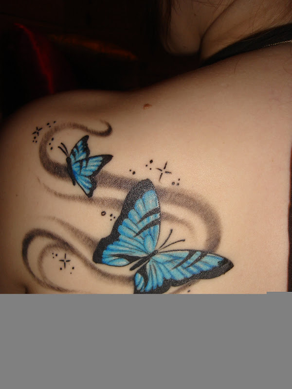Best And Hot Collection Of Tatoo Designs title=
