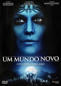 download Um Mundo Novo: Filme