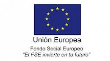 Fondo Social Europeo y ECYL
