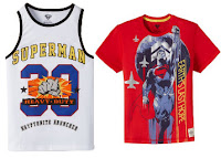 Buy Kids Superman Clothing at Flat 60% Off at starting from Rs 180 :Buytoearn
