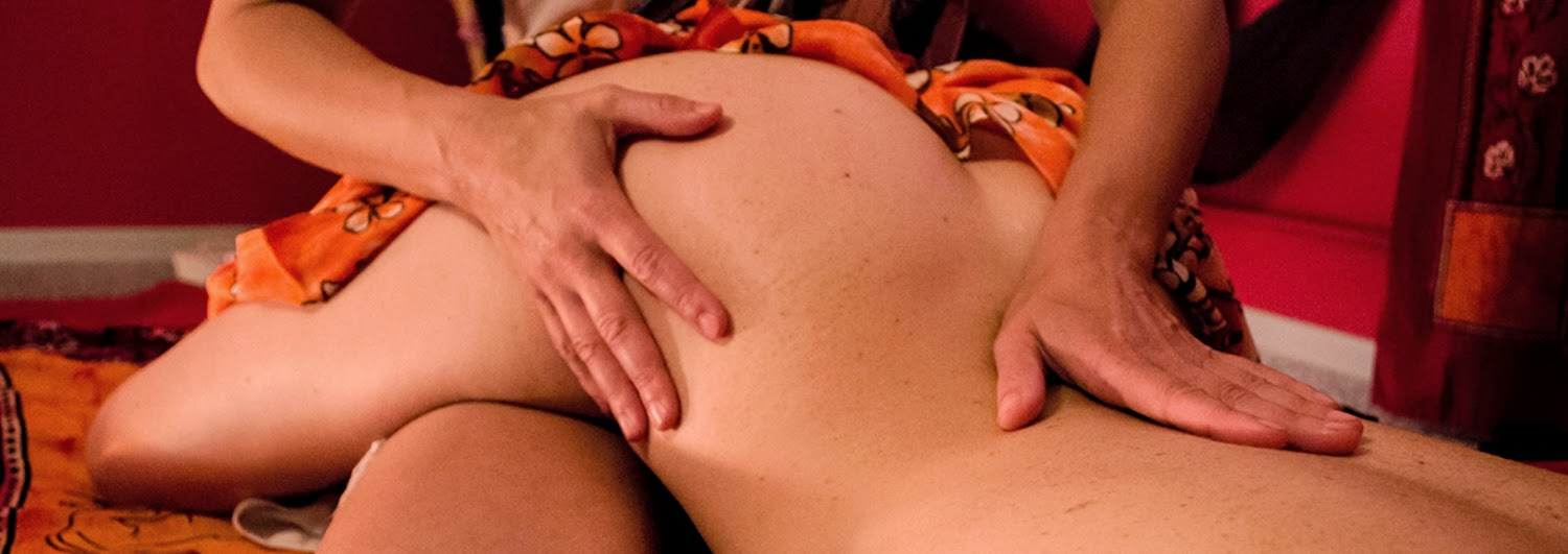 penis sleeve nuru massage sverige