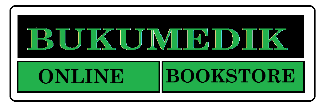 Bukumedik Blogspot  (Medical Books Online Shoppe)