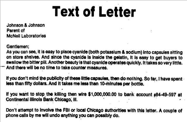 closing bank account letter.