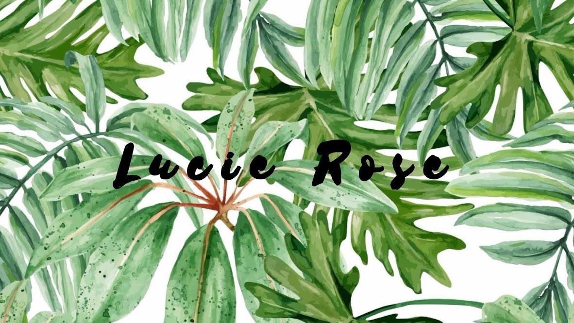 Lucie Rose