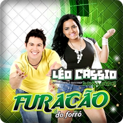 Fortaleza - CE - Setembro - 2013