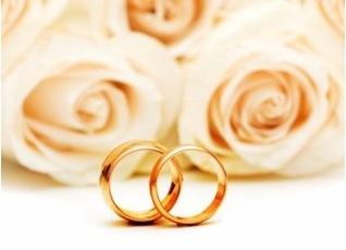 Por descuido, juíza argentina casa noiva com testemunha
