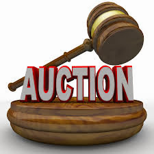 Useful Tips For Making Money With Online Auctions