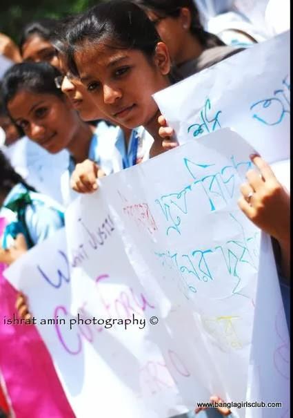 Viqarunnisa+Noon+School%E2%80%99s+Beautiful+Students008