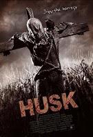 Husk (2011) BDRip