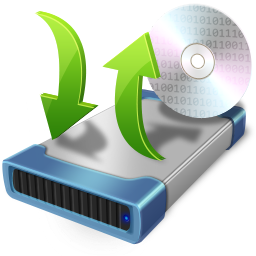 Repair Corrupt Files: How to backup & restore MS Access 2010 database?