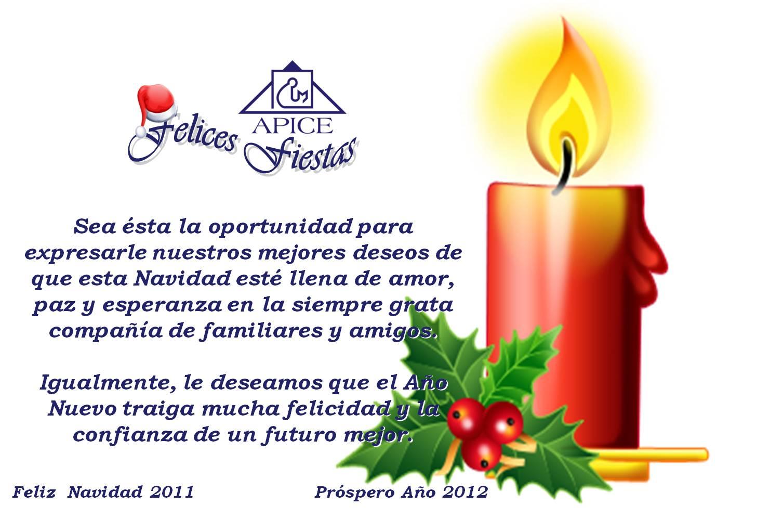 Tarjetas gratis tarjetas de cumplea os tarjetas de - Tarjetas de navidad artesanales ...