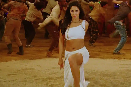 news of pics newspriority blogspot in katrina kaif in ek tha tiger