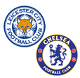 Live Stream Leicester City - FC Chelsea London