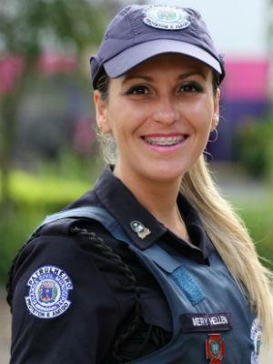 Guarda Civil Municipal de Bragança Paulista: Nota de