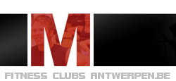 fitness centrum club MARTINIQUE FITNESS  Antwerpen fitness powertraining body-building groepslessen BBB Zumba Spinning Total Abs Xco-Shape Fat burning