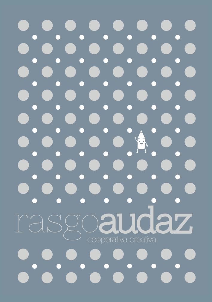 http://issuu.com/rasgoaudaz/docs/portfolio_rasgo_audaz_alta_2