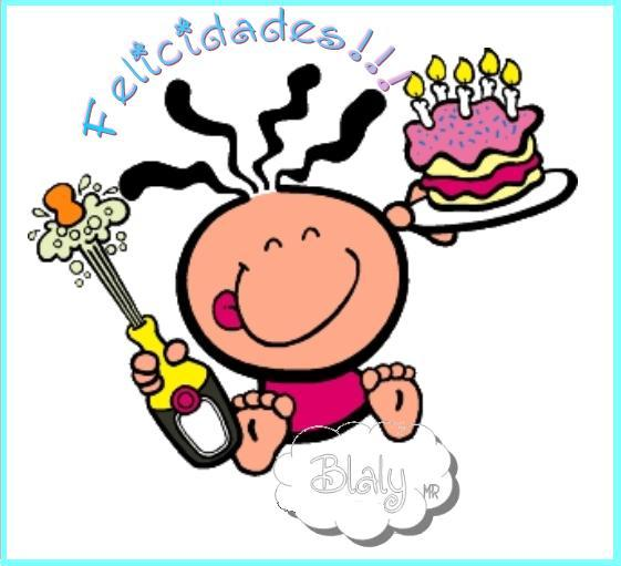 ¡Feliz cumpleaños, Alex! Felicidades-62492%255B1%255D