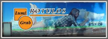 Lumigrab Rotulos