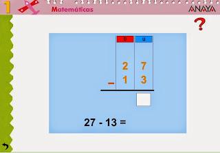 http://www.ceiploreto.es/sugerencias/A_1/Recursosdidacticos/PRIMERO/datos/02_Mates/03_Recursos/02_t/actividades/operaciones/03.htm