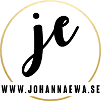 JohannaEwa - Foto, bloggdesign, film & TV