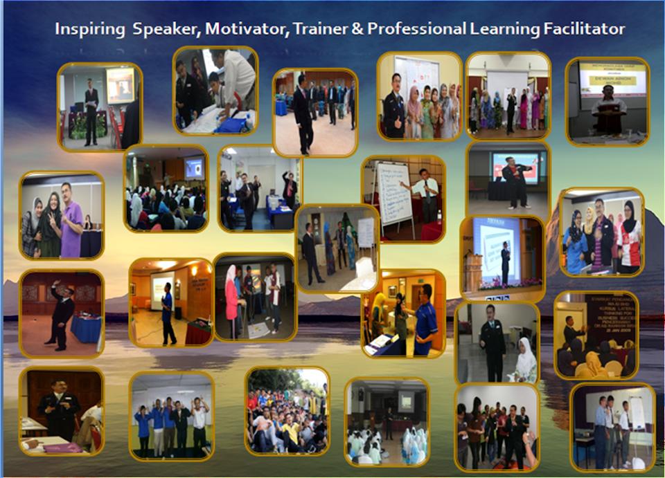 PLF DR AB RAHMAN  IBRAHIM, MInstCM(UK), FCMI(UK) BPtyMgt(Hons)(UTM), CertEntrpMgt(UNE),MSc(UPM), PhD