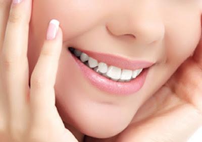 Bahan Alami Untuk Scrub Bibir Agar Lebih halus dan lembut