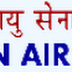 IAF LDC & Mess Staff Recruitment 2015 for 94 Posts