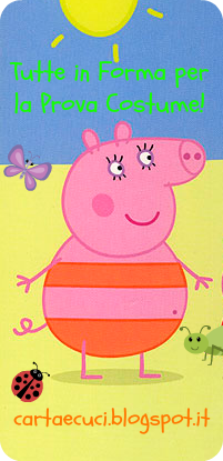 La Peppa