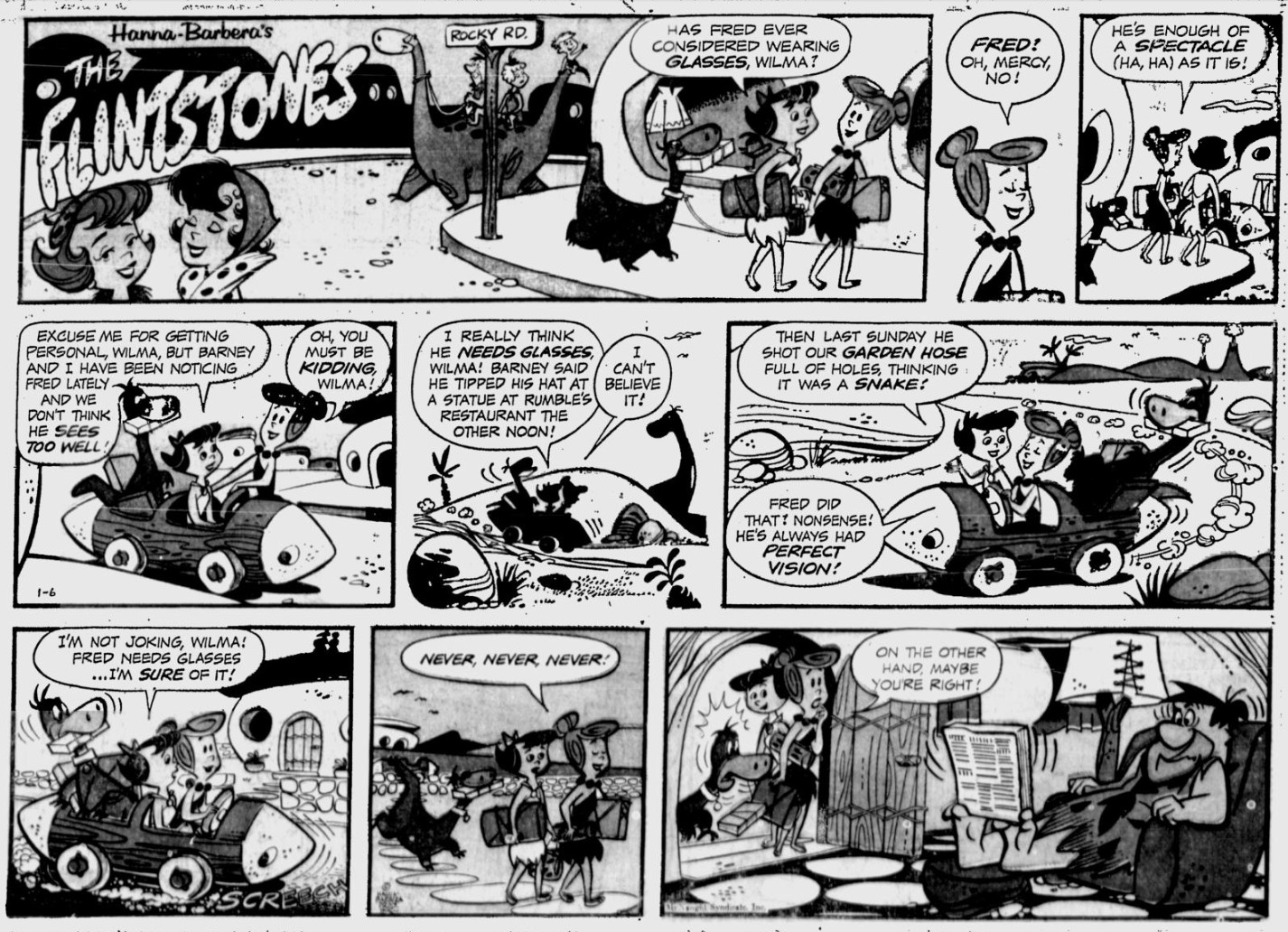 how my brother leon brought home a wife in comics This comics strip is based on the story how my brother leon brought home a wife how my brother leon brought home a wife is the story of a man introducing his city-born wife to his more provincial family told from the perspective of leon's younger brother baldo.